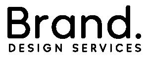 Brand. | Design Services